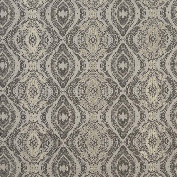 Adonis Graphite  100% Polyester  Approx. 140cm | 20cm  Dual Purpose 40,000 Rubs