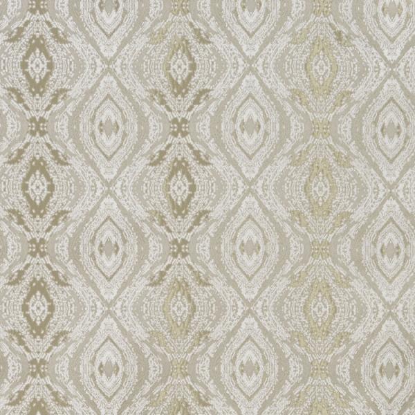 Adonis Mist  100% Polyester  Approx. 140cm | 20cm  Dual Purpose 40,000 Rubs