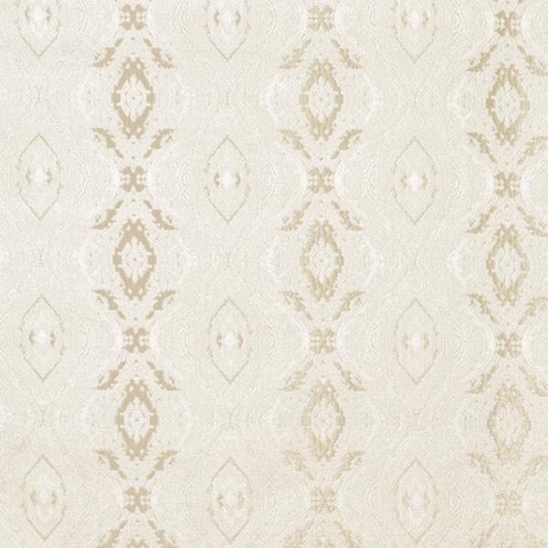 Adonis Opal  100% Polyester  Approx. 140cm | 20cm  Dual Purpose 40,000 Rubs