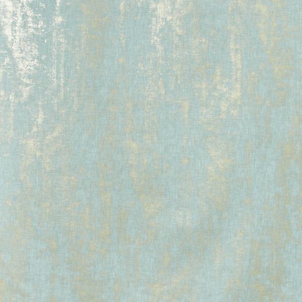 Caesar Glacier  50% Cotton/ 50% Polyester  Approx. 139cm | 65cm  Curtaining
