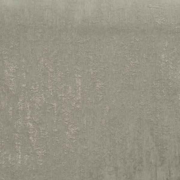 Caesar Graphite  50% Cotton/ 50% Polyester  Approx. 139cm | 65cm  Curtaining