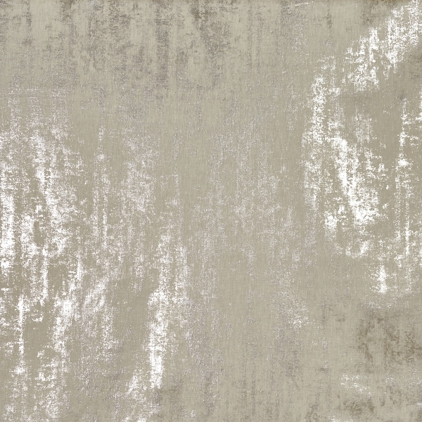 Caesar Pewter  50% Cotton/ 50% Polyester  Approx. 139cm | 65cm  Curtaining