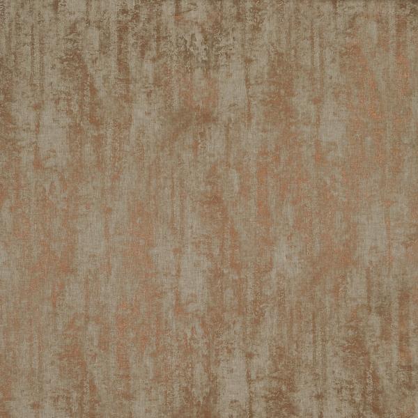 Caesar Sienna  50% Cotton/ 50% Polyester  Approx. 139cm | 65cm  Curtaining