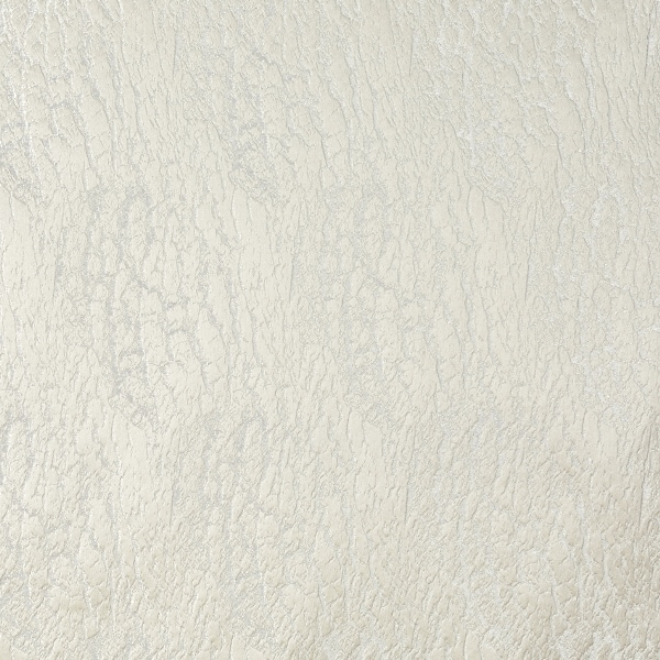 Hamlet Coin  100% Polyester  Aprox. 143cm | 45cm  Curtaining