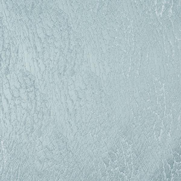Hamlet Glacier  100% Polyester  Aprox. 143cm | 45cm  Curtaining
