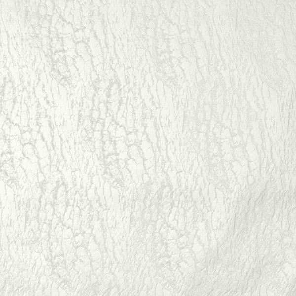 Hamlet Opal  100% Polyester  Aprox. 143cm | 45cm  Curtaining