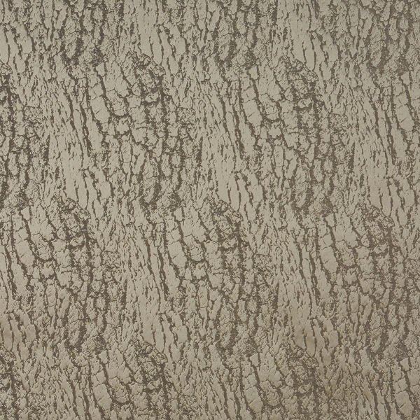 Hamlet Sienna  100% Polyester  Aprox. 143cm | 45cm  Curtaining
