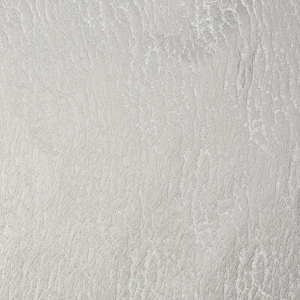 Hamlet Mist  100% Polyester  Aprox. 143cm | 45cm  Curtaining