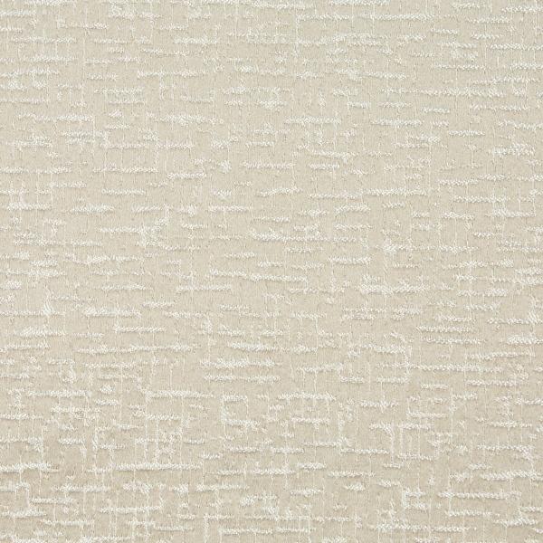Romeo Alabaster  100% Polyester  Approx. 141cm | 26cm  Dual Purpose 40,000 Rubs
