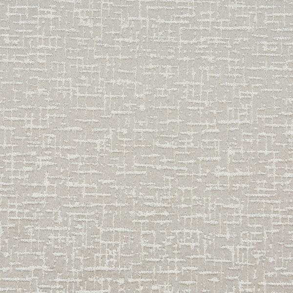 Romeo Mist  100% Polyester  Approx. 141cm | 26cm  Dual Purpose 40,000 Rubs