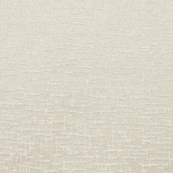 Romeo Opal  100% Polyester  Approx. 141cm | 26cm  Dual Purpose 40,000 Rubs