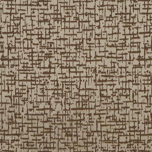 Romeo Sienna  100% Polyester  Approx. 141cm | 26cm  Dual Purpose 40,000 Rubs