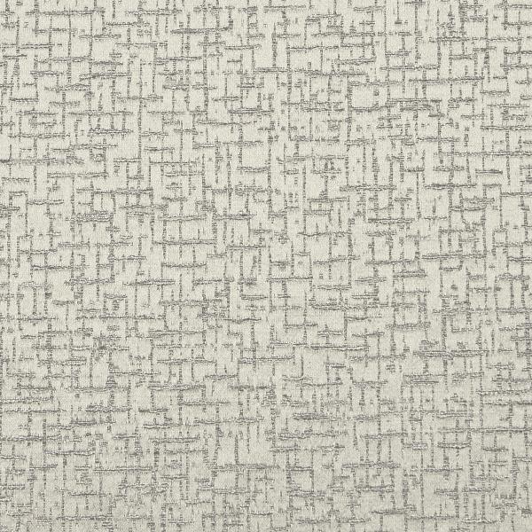 Romeo Titanium  100% Polyester  Approx. 141cm | 26cm  Dual Purpose 40,000 Rubs