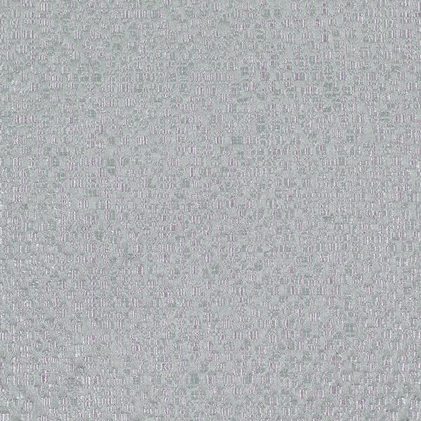 Sonnet Glacier  100% Polyester  Approx. 140cm | 26cm  Dual Purpose 40,000 Rubs