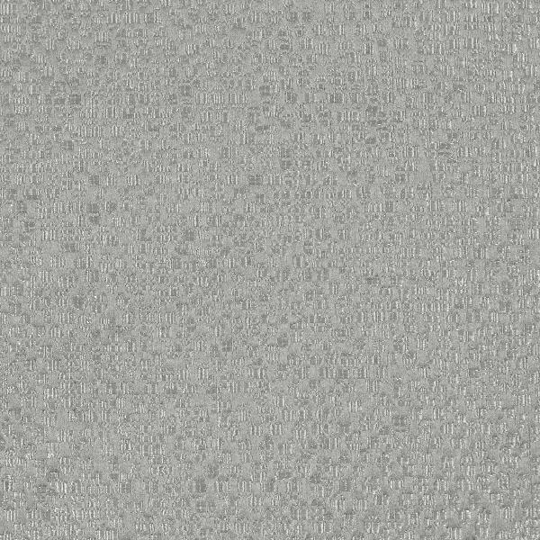 Sonnet Grpahite  100% Polyester  Approx. 140cm | 26cm  Dual Purpose 40,000 Rubs
