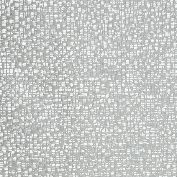 Sonnet Mist  100% Polyester  Approx. 140cm | 26cm  Dual Purpose 40,000 Rubs
