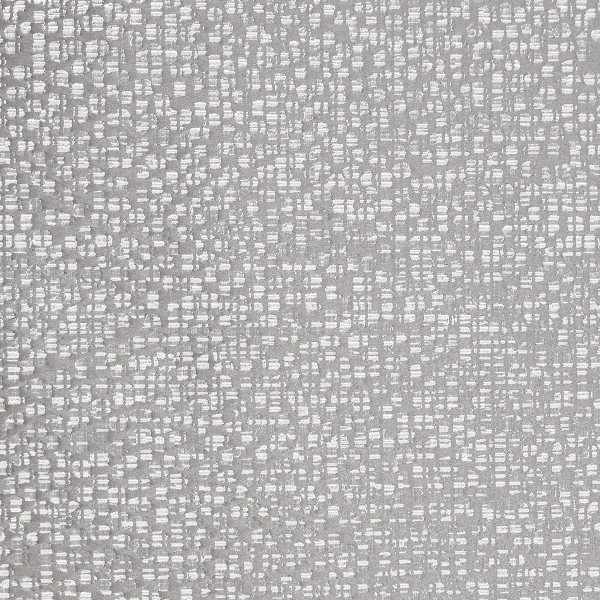 Sonnet Pewter  100% Polyester  Approx. 140cm | 26cm  Dual Purpose 40,000 Rubs