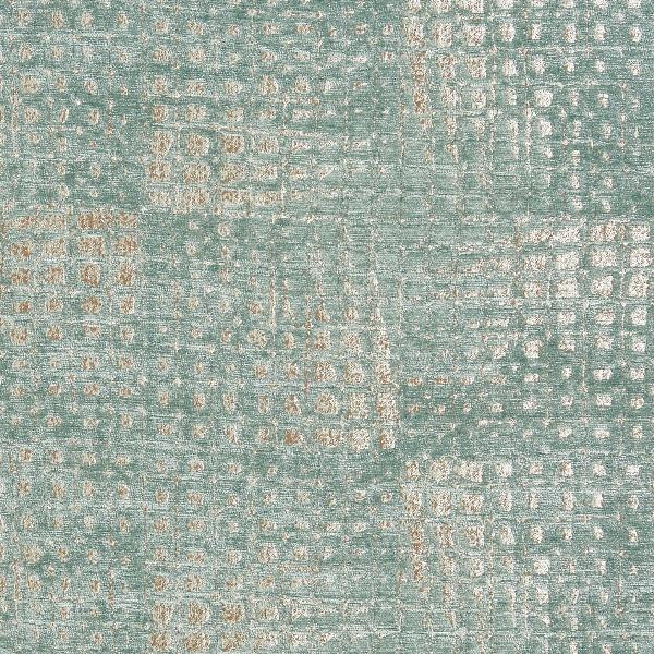 Titus Glacier  56% Viscose/ 32% Polyester/ 12% Cotton  Approx. 137cm | 31cm  Dual Purpose 25,000 Rubs
