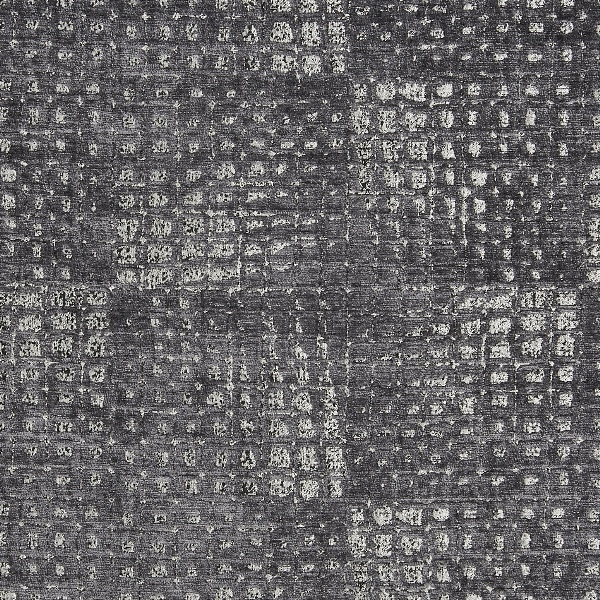Titus Graphite  56% Viscose/ 32% Polyester/ 12% Cotton  Approx. 137cm | 31cm  Dual Purpose 25,000 Rubs