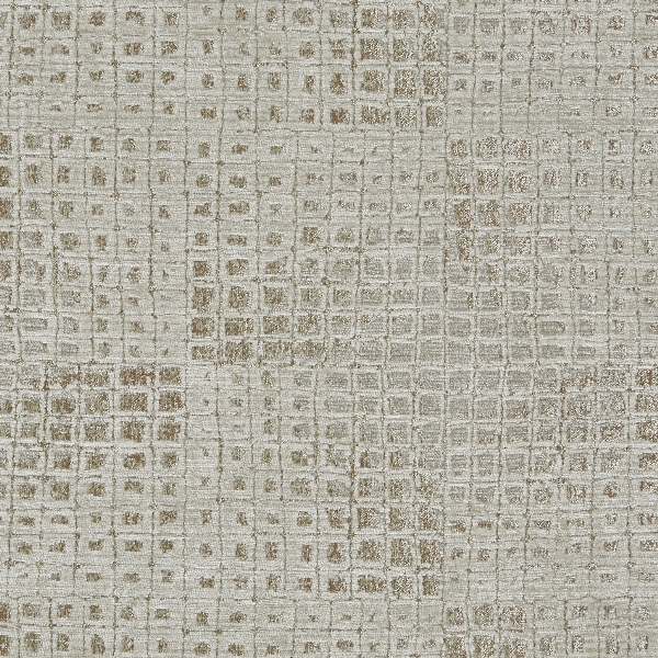 Titus Mist  56% Viscose/ 32% Polyester/ 12% Cotton  Approx. 137cm | 31cm  Dual Purpose 25,000 Rubs
