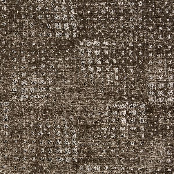 Titus Sienna  56% Viscose/ 32% Polyester/ 12% Cotton  Approx. 137cm | 31cm  Dual Purpose 25,000 Rubs