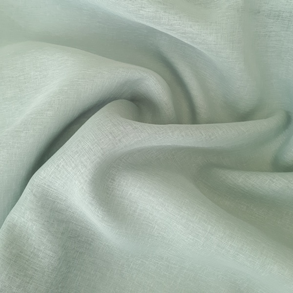 Storm Urchin  100% Polyester  Approx. 300cm drop   Plain  Curtaining