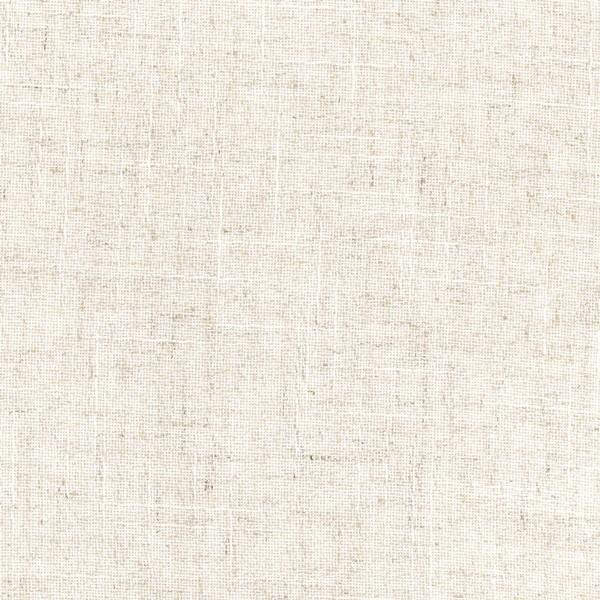 Discreet Linen  50% Polyester/50% Linen  Approx. 300cm drop   Plain  Curtaining