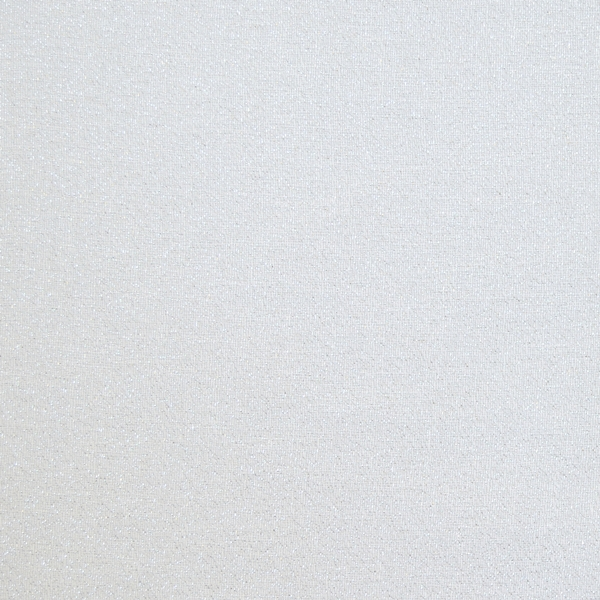 Glitter Pearl  100% Polyester  Approx. 300cm drop   Plain  Curtaining