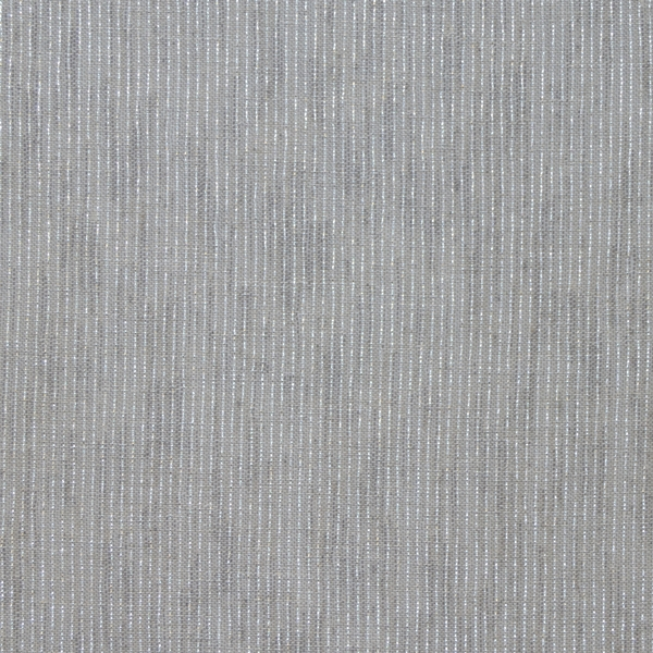 Silhouette Sterling  100% Polyester  Approx. 300cm drop   Vertical Stripe  Curtaining