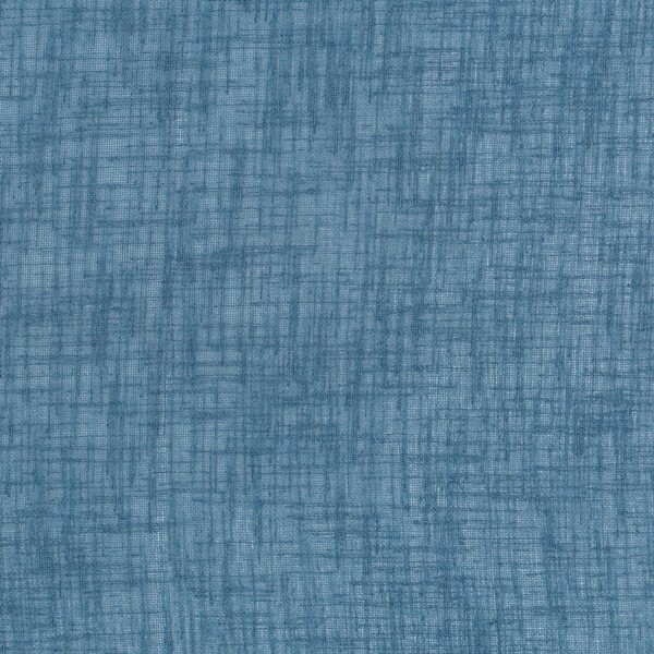 Question Lagoon  100% Polyester  Approx. 280cm drop   Plain  Curtaining