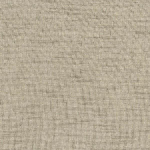 Question Safari  100% Polyester  Approx. 280cm drop   Plain  Curtaining