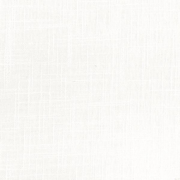 Cloud Cream  100% Polyester  Approx. 280cm drop   Plain  Curtaining