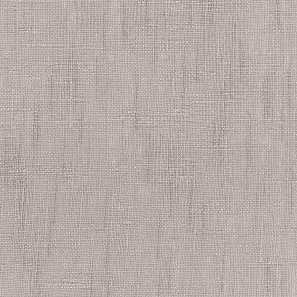 Cloud Greystone  100% Polyester  Approx. 280cm drop   Plain  Curtaining