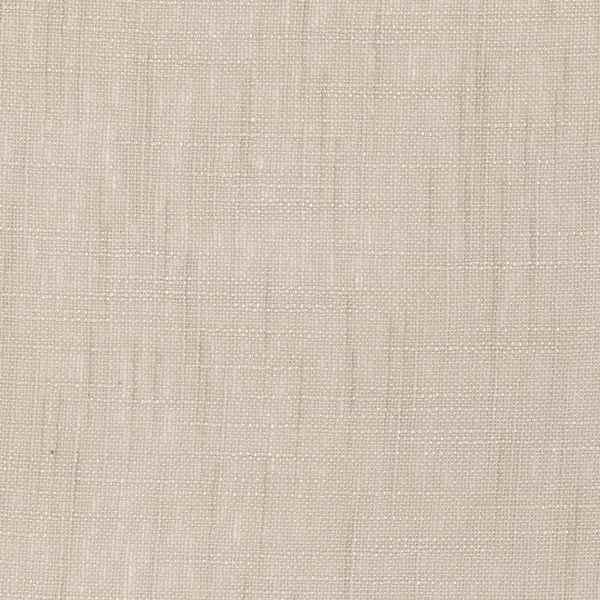 Cloud Linen  100% Polyester  Approx. 280cm drop   Plain  Curtaining