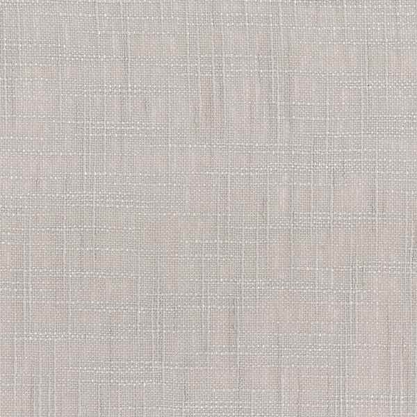 Cloud Mist  100% Polyester  Approx. 280cm drop   Plain  Curtaining