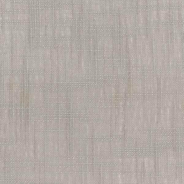 Cloud Smoke  100% Polyester  Approx. 280cm drop   Plain  Curtaining