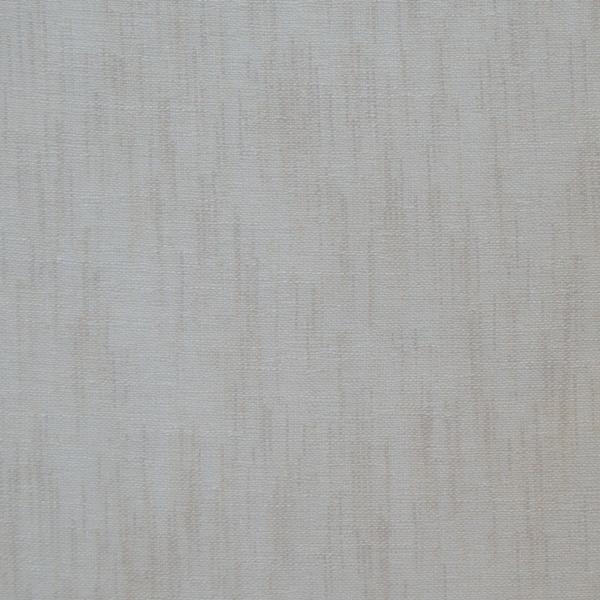 Misty Buff  100% Polyester  Approx. 300cm drop   Plain  Curtaining