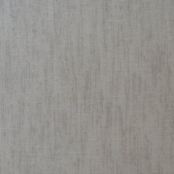 Misty Earth  100% Polyester  Approx. 300cm drop   Plain  Curtaining