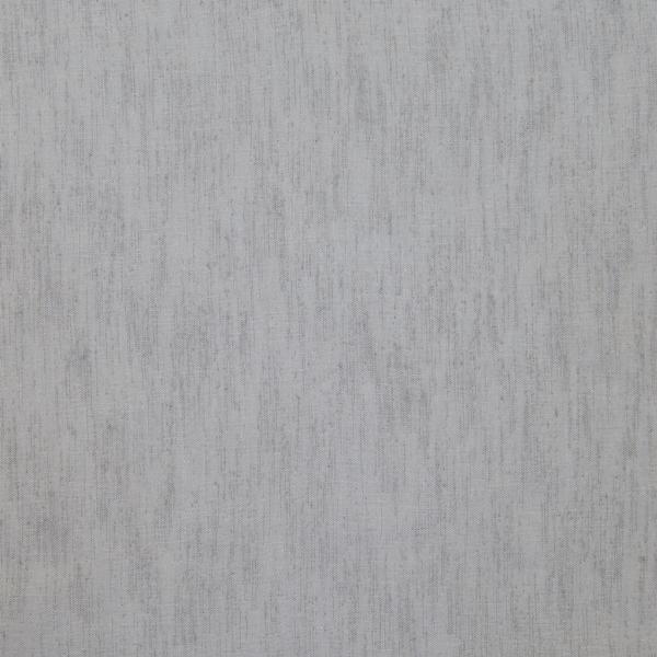 Misty Gravel  100% Polyester  Approx. 300cm drop   Plain  Curtaining