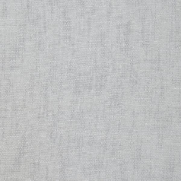 Misty Mist  100% Polyester  Approx. 300cm drop   Plain  Curtaining