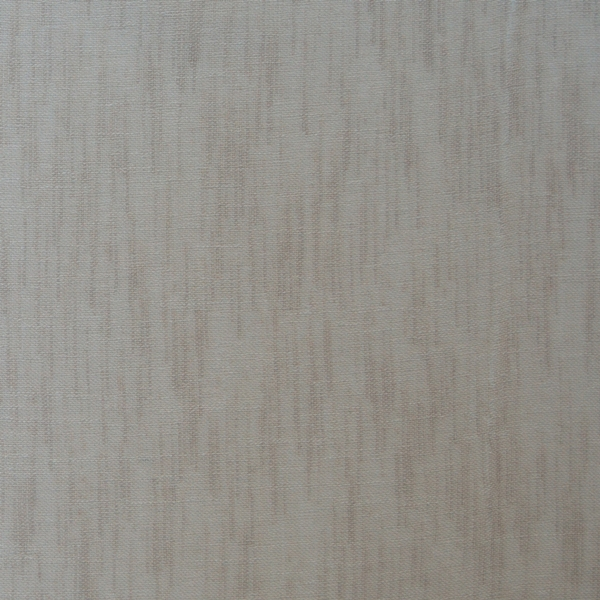 Misty Mochachino  100% Polyester  Approx. 300cm drop   Plain  Curtaining