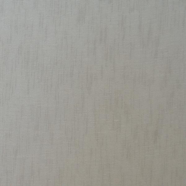 Misty Windrift  100% Polyester  Approx. 300cm drop   Plain  Curtaining