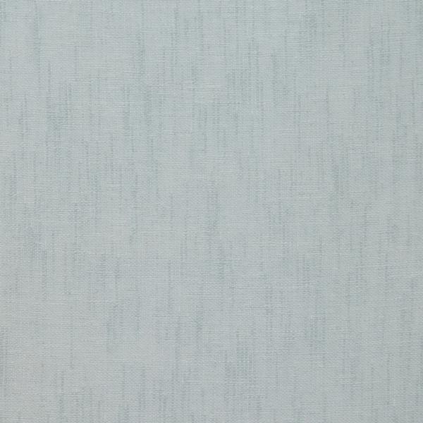 Misty Mint  100% Polyester  Approx. 300cm drop   Plain  Curtaining