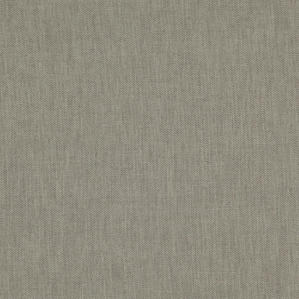 Glamour Camel  80% Polyester/ 20% Cotton  Approx. 305cm (railroaded) | Plain  Curtaining & Accessories  Flame Retardant