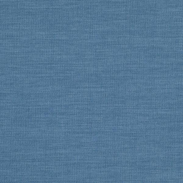 Glamour Captain  80% Polyester/ 20% Cotton  Approx. 305cm (railroaded) | Plain  Curtaining & Accessories  Flame Retardant
