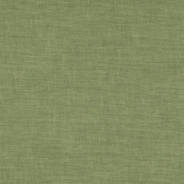 Glamour Fern  80% Polyester/ 20% Cotton  Approx. 305cm (railroaded) | Plain  Curtaining & Accessories  Flame Retardant