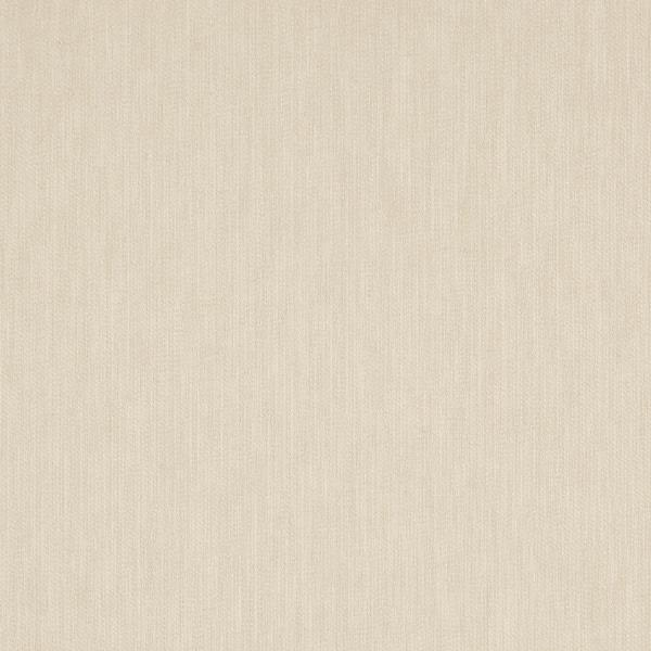 Glamour Linen  80% Polyester/ 20% Cotton  Approx. 305cm (railroaded) | Plain  Curtaining & Accessories  Flame Retardant