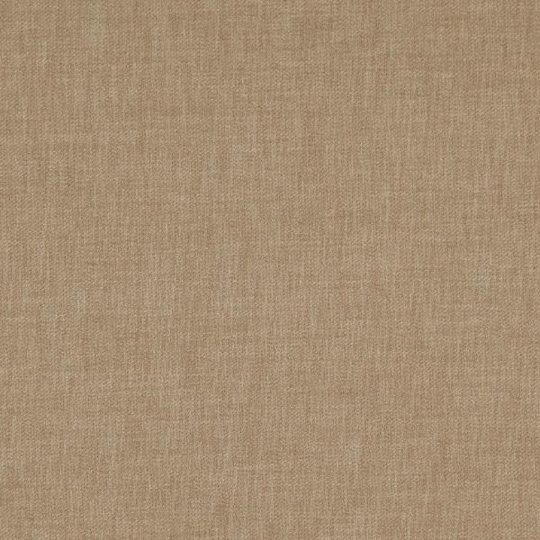 Glamour Lion  80% Polyester/ 20% Cotton  Approx. 305cm (railroaded) | Plain  Curtaining & Accessories  Flame Retardant
