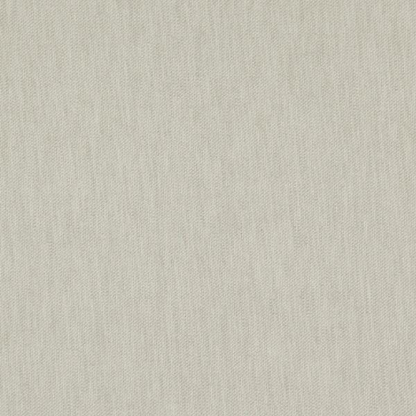 Glamour Macaroon  80% Polyester/ 20% Cotton  Approx. 305cm (railroaded) | Plain  Curtaining & Accessories  Flame Retardant