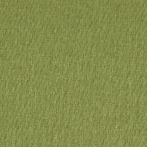 Glamour Meadow  80% Polyester/ 20% Cotton  Approx. 305cm (railroaded) | Plain  Curtaining & Accessories  Flame Retardant